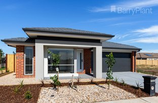 Picture of 59 Walkside Boulevard, Fraser Rise VIC 3336