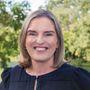 Janine McDonald