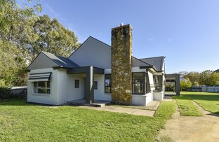 Picture of 5 Julian St West, Penola SA 5277