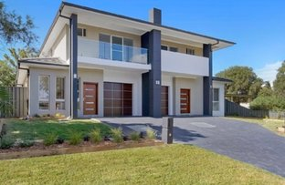 Picture of 2/31 Rugby Street, Cambridge Park NSW 2747