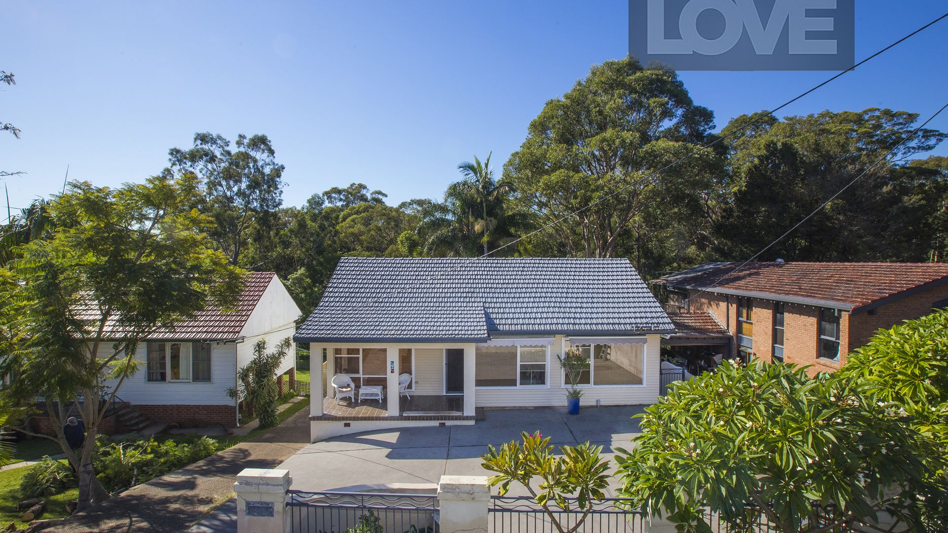Valentine NSW 2280, Image 1