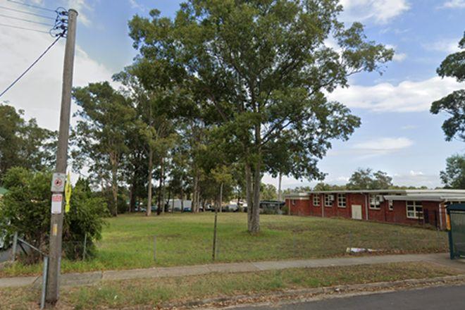 Picture of 260 Edmondson Avenue, AUSTRAL NSW 2179