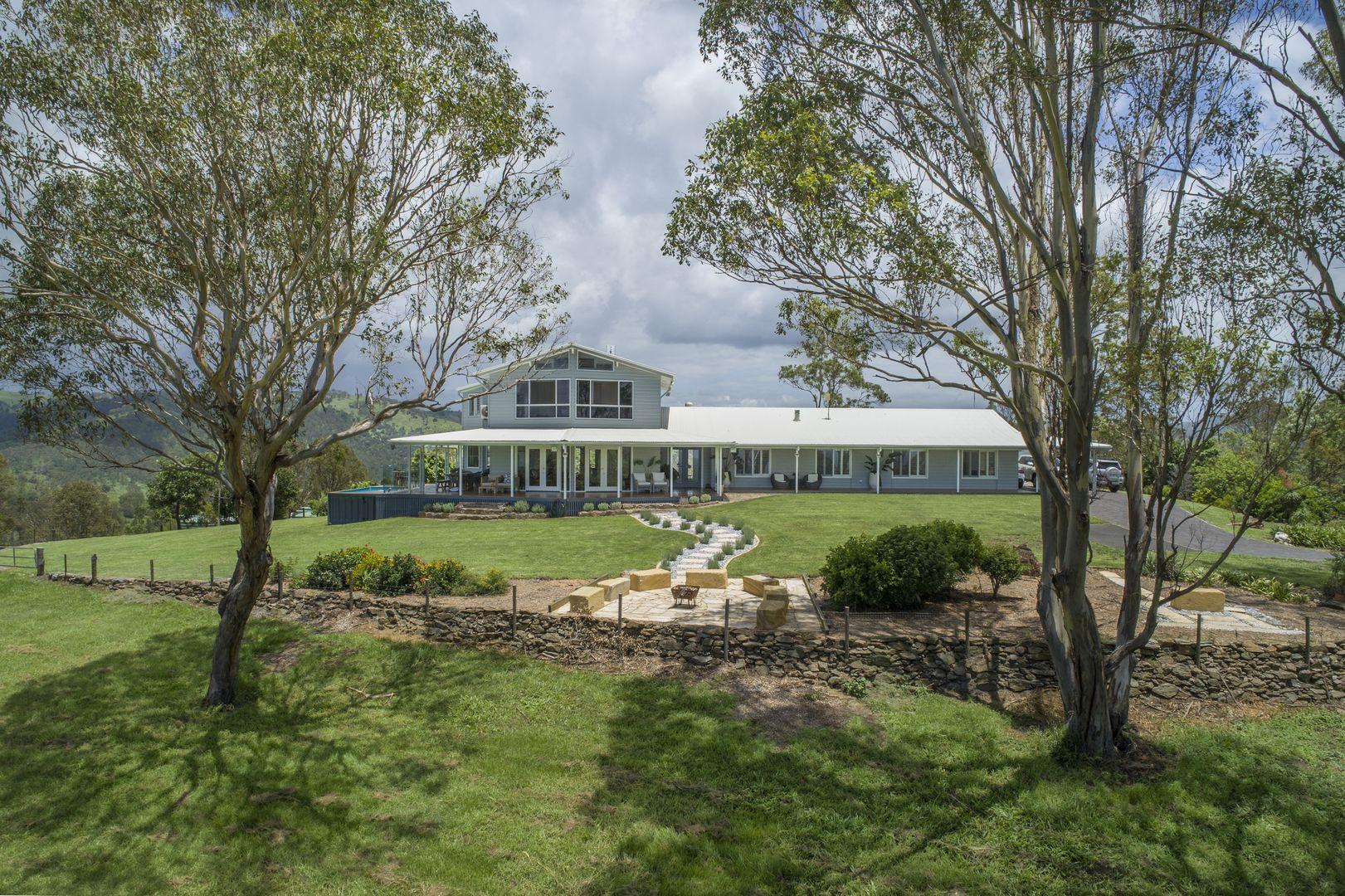 440 Delaney Creek Road, Delaneys Creek QLD 4514, Image 1