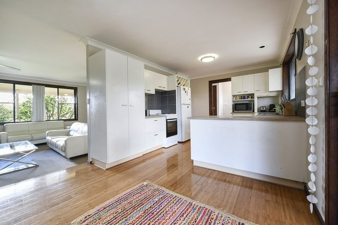 Picture of 6 Shannon Close, ABERDEEN NSW 2336