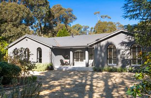 Picture of 6 Ashgrove Place, Bundanoon NSW 2578