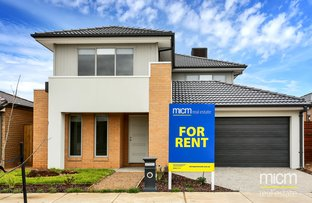 Picture of 17 Hayward Street, Point Cook VIC 3030