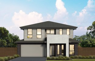 Lot 11 Bluebell Crescent, Spring Farm NSW 2570