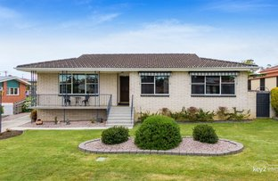 Picture of 43 Hingston Crescent, Norwood TAS 7250