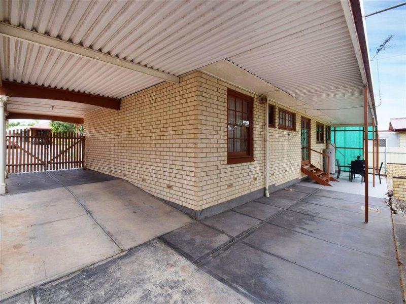 13 Briscoe Street, Port Noarlunga SA 5167, Image 14