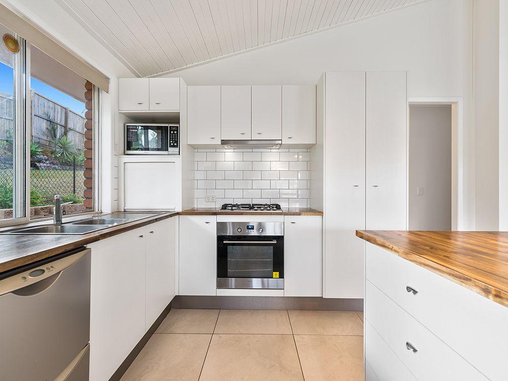 6a Herbert Street, Upper Coomera QLD 4209, Image 2