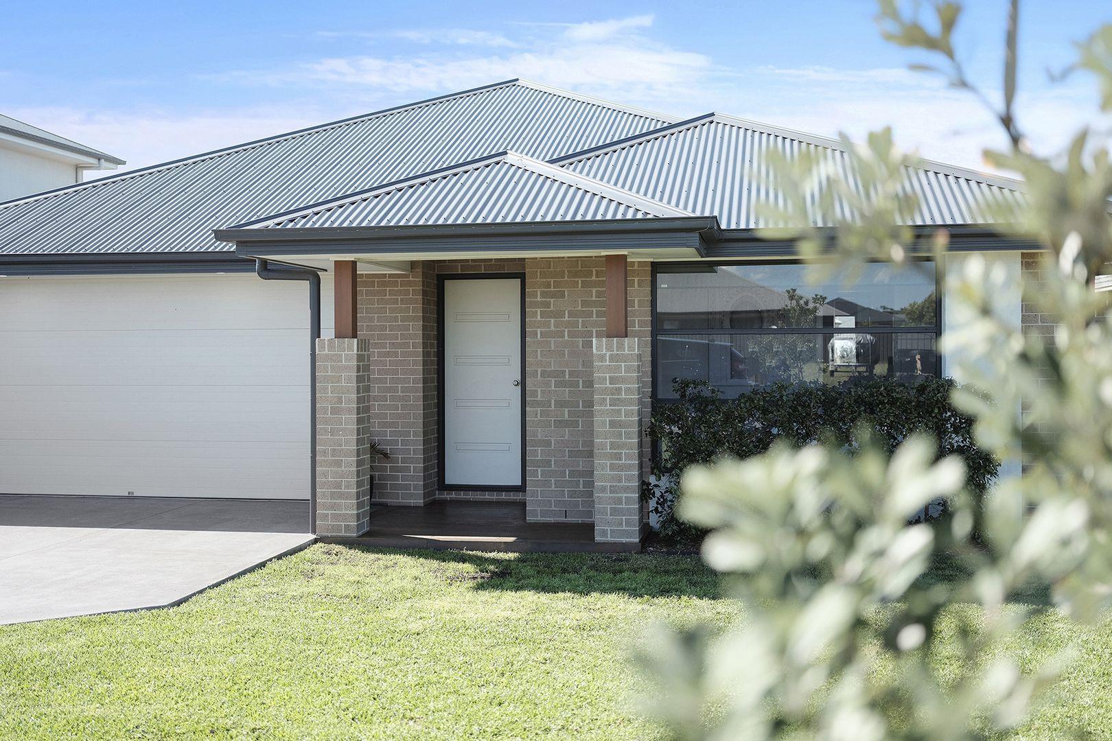 29 Foxtail Street, Fern Bay NSW 2295, Image 1