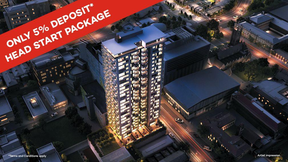 29 Angas Street, Adelaide, SA 5000, Image 0