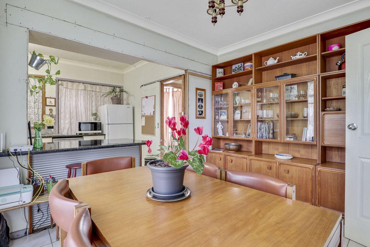 64 Ravenswood Street, Bega NSW 2550, Image 0