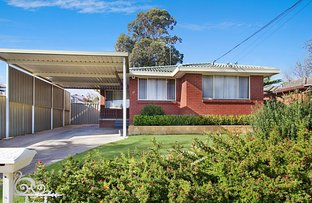 Picture of 11 Rudolf Road, Seven Hills NSW 2147