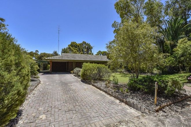 Picture of 12 Fulwood Ave, TINTINARA SA 5266