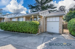 Picture of 4/31 Boundary Street, Singleton NSW 2330