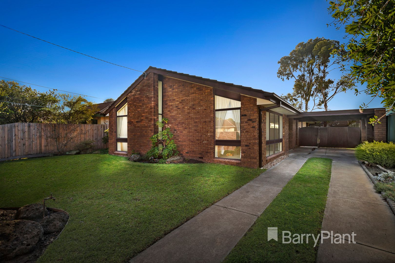 4 Strathmore Crescent, Hoppers Crossing VIC 3029, Image 0