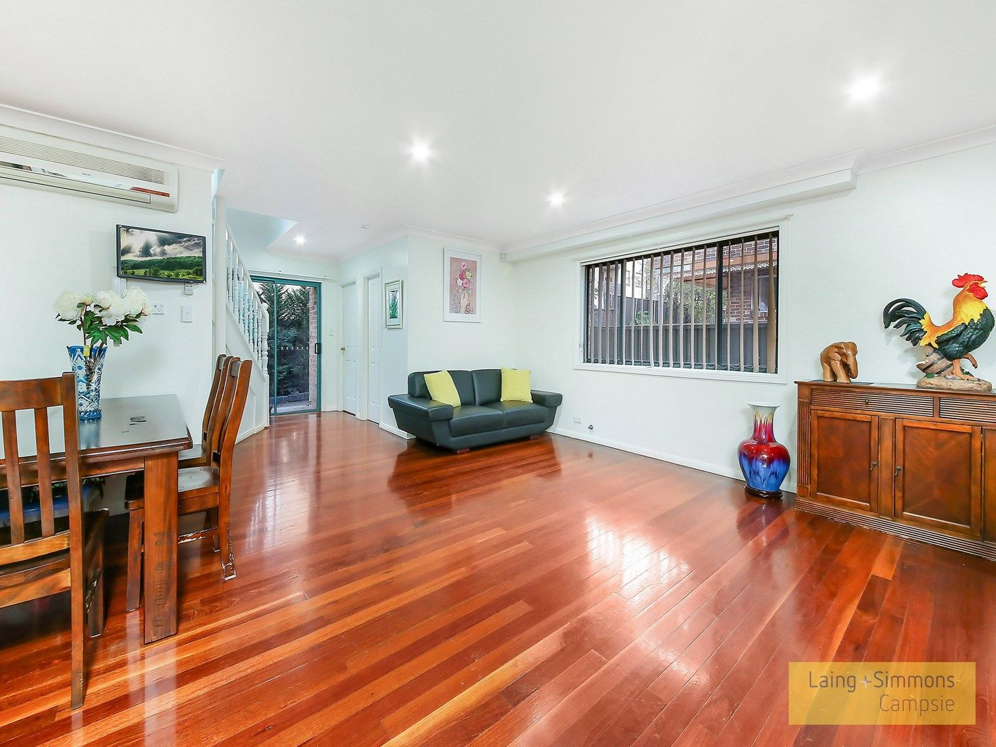 3/12 Conway Road, Bankstown NSW 2200, Image 2