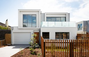 Picture of 1/19 Northcliffe  Road, Edithvale VIC 3196