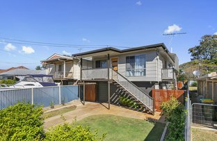 Picture of 36 McCurley Street, Wynnum West QLD 4178