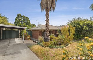 Picture of 28 Ludstone Street, Hampton VIC 3188