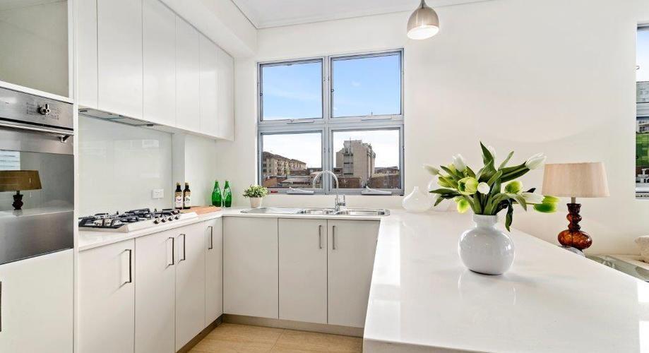 15/2A Edward Street, Ryde NSW 2112