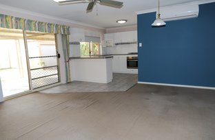 Picture of 4 Hart Place, Castletown WA 6450