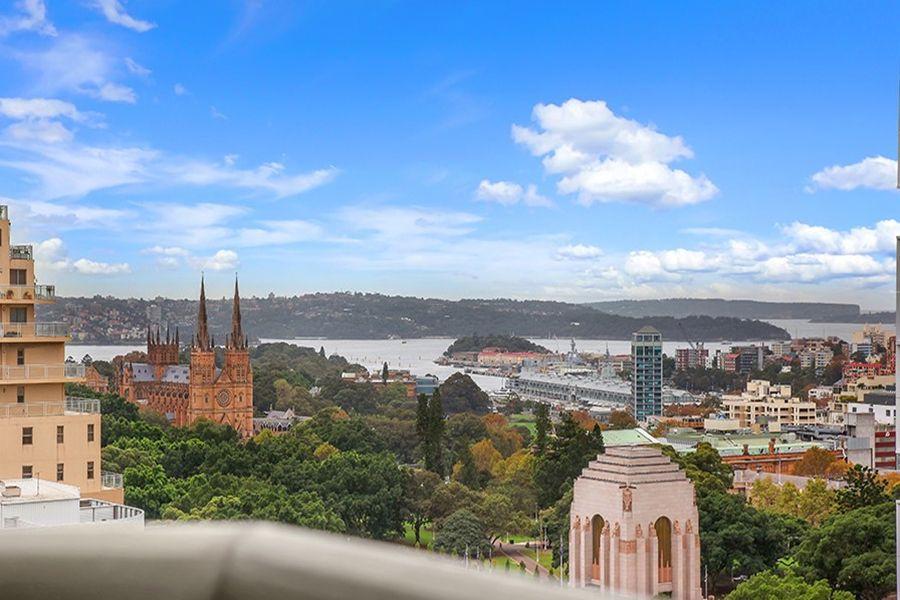 74/267-277 Castlereagh Street, Sydney NSW 2000, Image 0