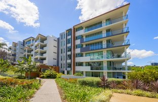 Picture of 2306/25 Anderson Street, Kangaroo Point QLD 4169