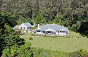 Picture of 1510 Jamberoo Mountain Road , Robertson NSW 2577