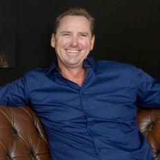 Damien Drew, Sales representative