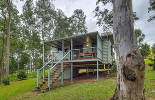 Picture of 8 George Street, Brooloo QLD 4570