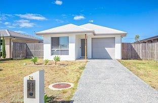 Picture of 24 Sundew Street, Ningi QLD 4511