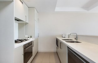 Picture of B310/3-11 Burleigh, Lindfield NSW 2070