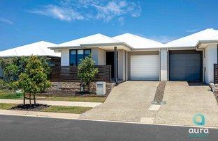 Picture of 11 Davies St, Baringa QLD 4551