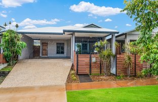 Picture of 13 Rayney Street, Durack NT 0830