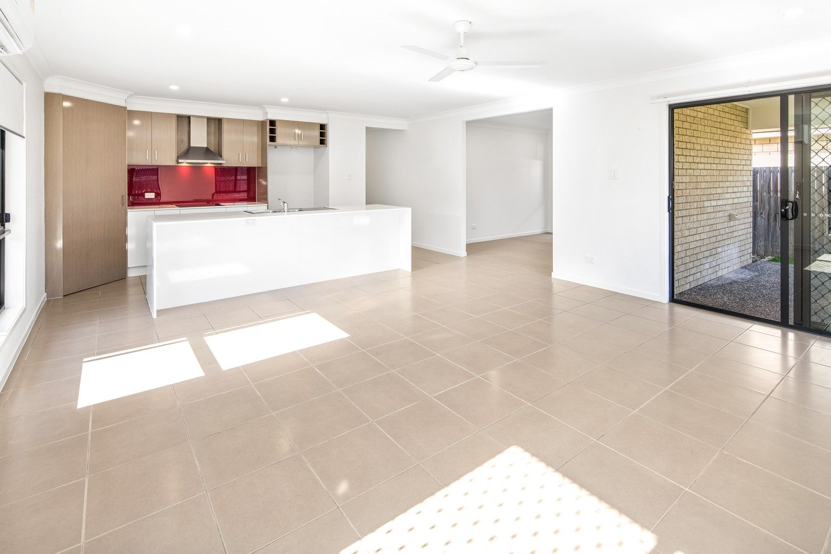 13 Affinity Way, South Ripley QLD 4306, Image 0