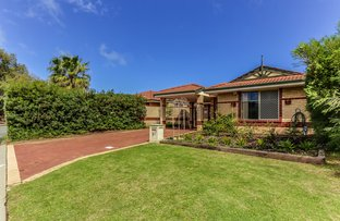 Picture of 7B Tryal Pl, Currambine WA 6028