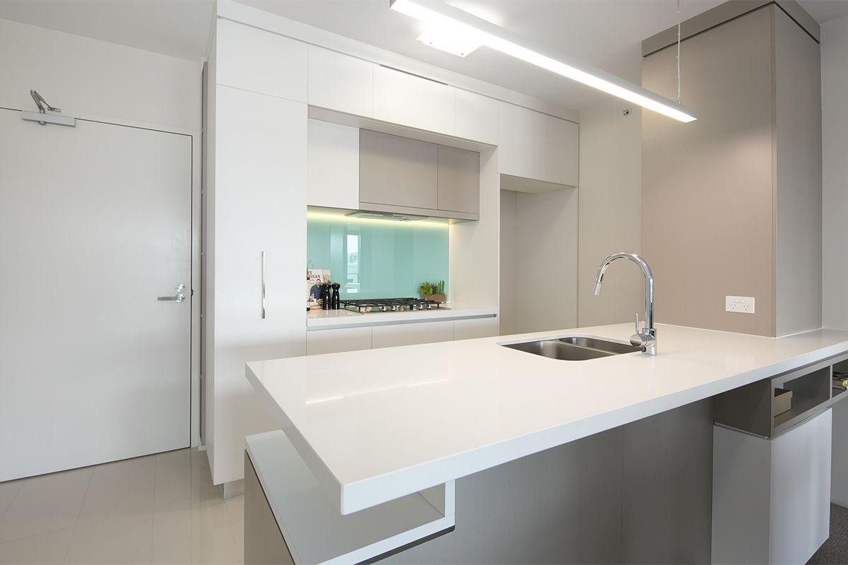 30308/40 Duncan Street, West End QLD 4101, Image 2