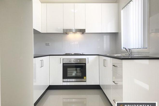 Picture of 34A Pinaroo Crescent, BRADBURY NSW 2560