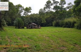 Picture of 11965 Kennedy HIghway, Evelyn QLD 4888