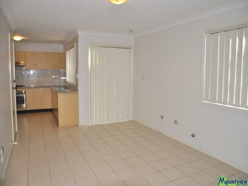 8/63 Spencer Street, Rooty Hill NSW 2766, Image 1