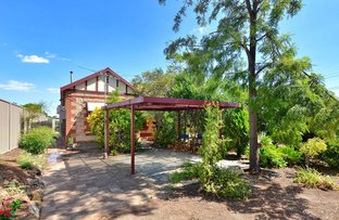 5 Oval Road, Old Reynella SA 5161
