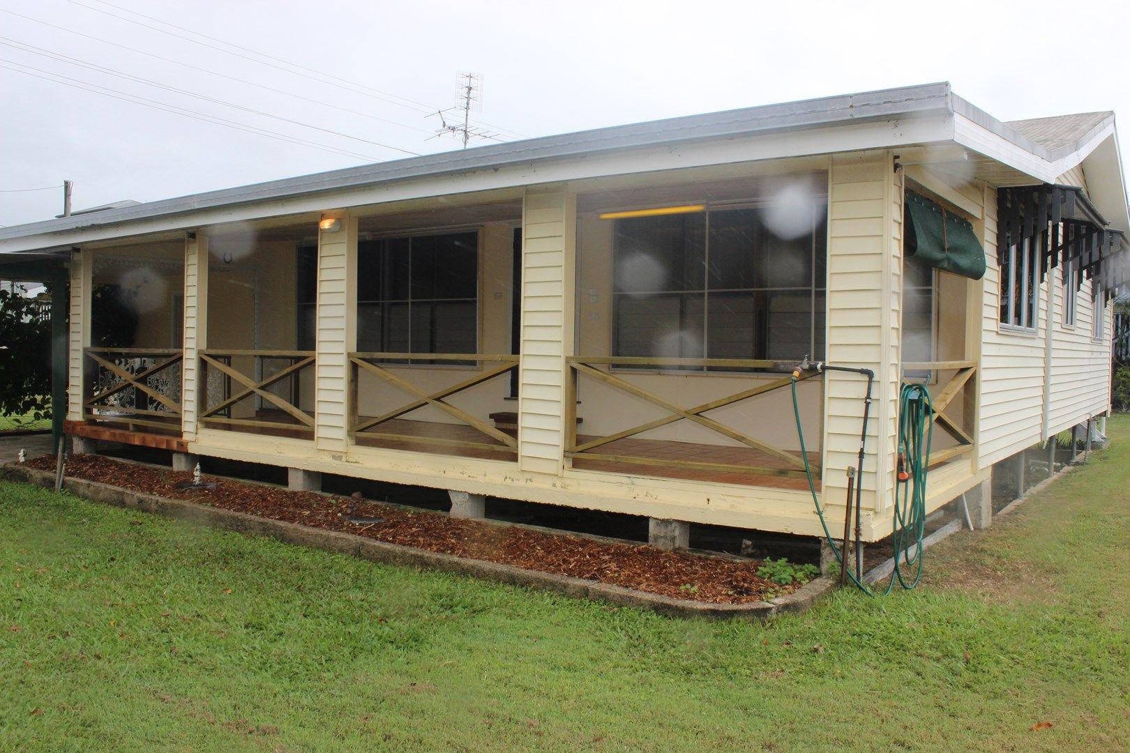 24 Jamieson Street, Cardwell QLD 4849, Image 0