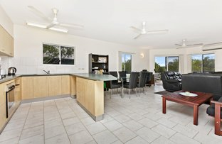 Picture of 9/5 Lambell Terrace, Larrakeyah NT 0820