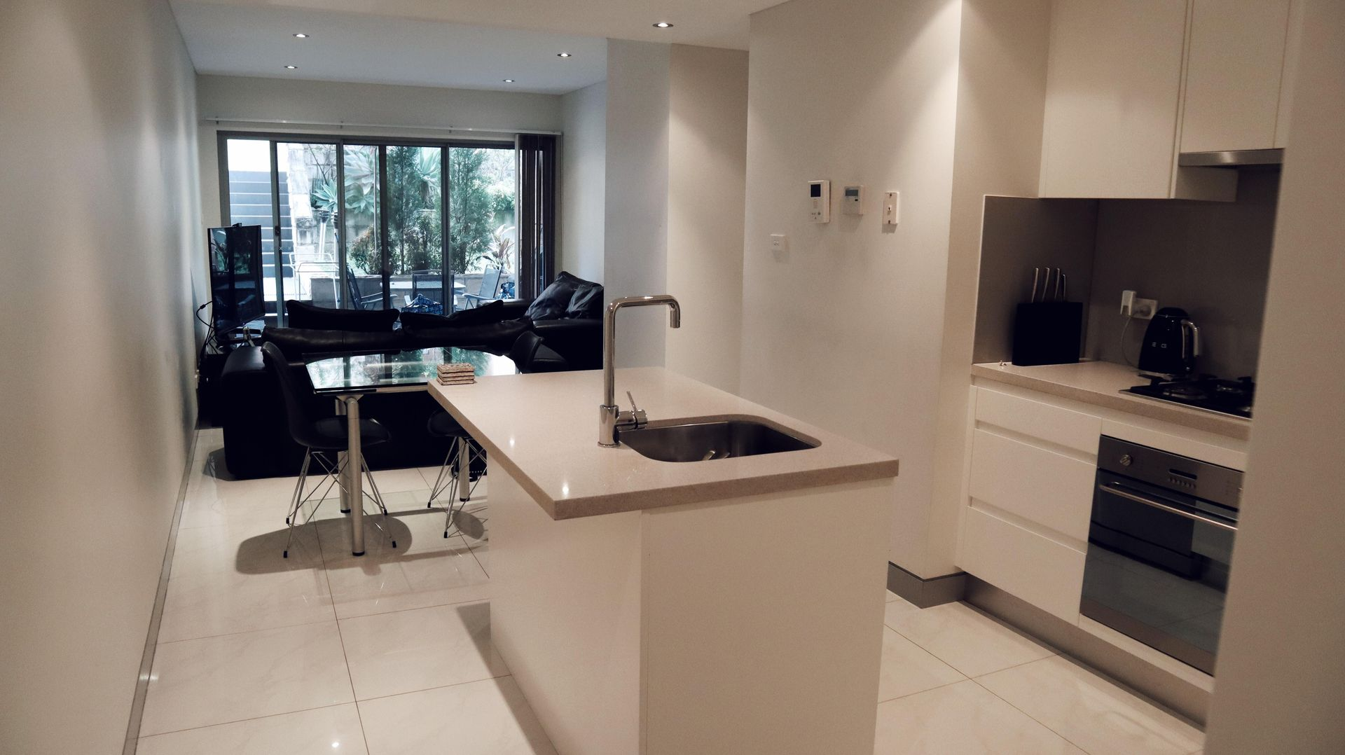 10 Bream Street, Coogee NSW 2034, Image 2