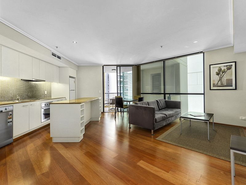 602/120 Mary Street, Brisbane City QLD 4000, Image 2