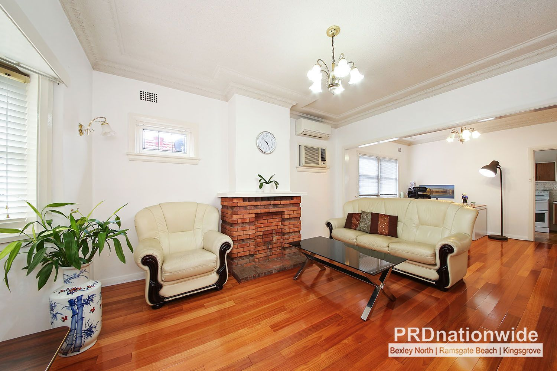 19 Ada Street, Kingsgrove NSW 2208, Image 1