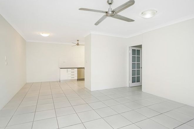 Picture of 1/8 Elmire Close, WESTCOURT QLD 4870