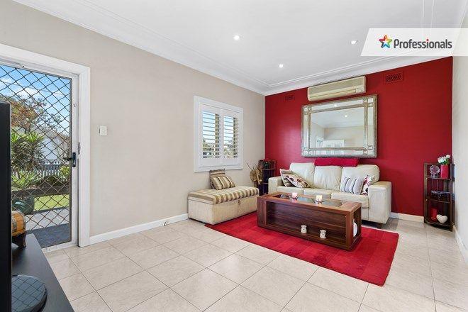 Picture of 47 Ashcroft Avenue, CASULA NSW 2170